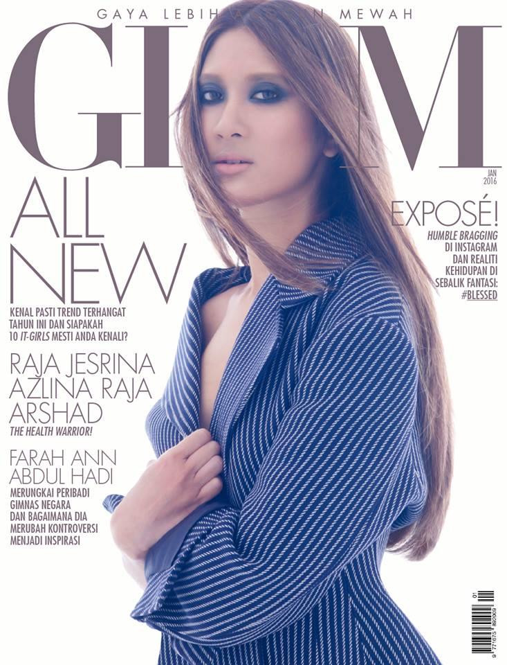 Jan 2016 cover