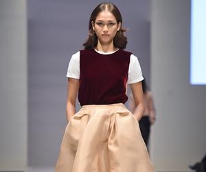 Retorik: Industri Fesyen Lokal dan Masa Depannya