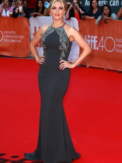 Dendam Kate Winslet