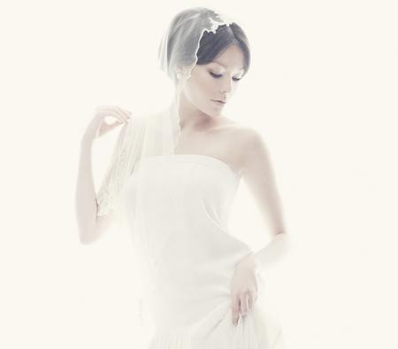 brideA2