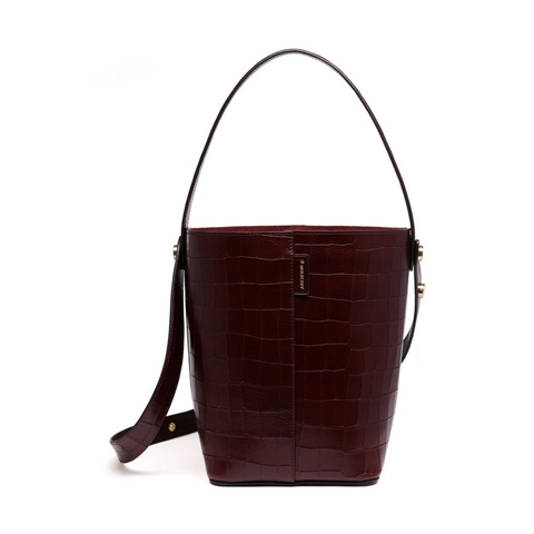 Mulberry5