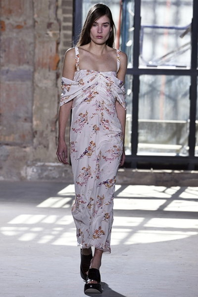 SIES MARJAN fall 2016