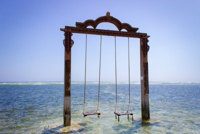 5 Destinasi Wajib Di Lombok