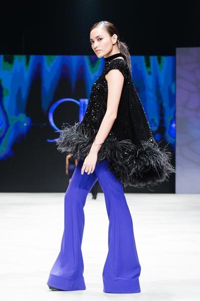 IFW2016 – Rizman Ruzaini_6