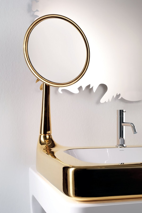 bisazza-bagno-the-hayon-collection-14