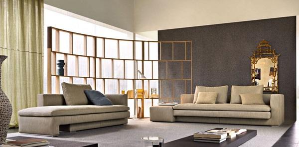 contemporary-sofas-ferruccio-laviani-4375-1488203