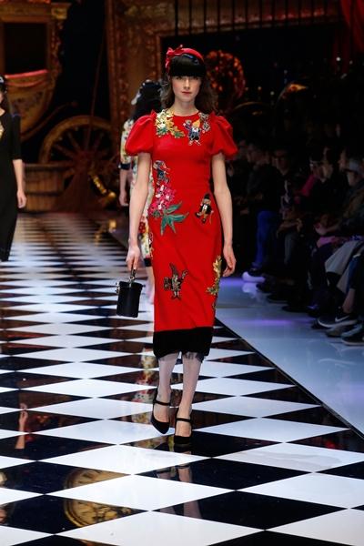 dolce-and-gabbana-fall-winter-2016-17-women-fashion-show-runway-91-1600×2400