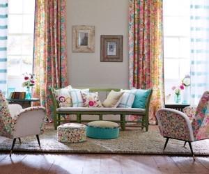 5 Perkara Perlu Dielakkan Apabila Menghias Ruang Tamu