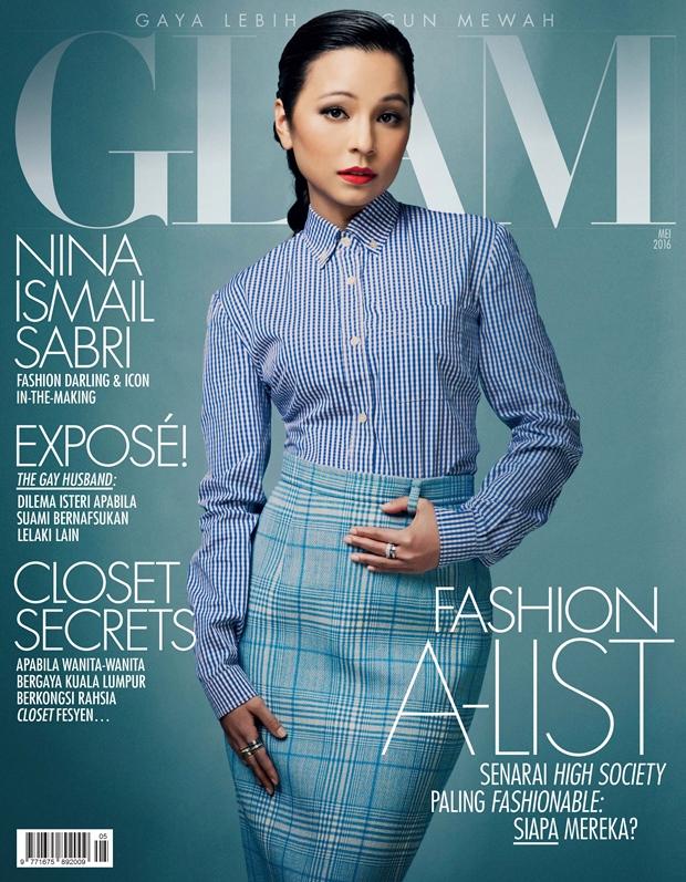 COVER_Nina Mei 2016__