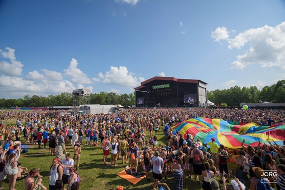 Copy of Bonnaroo2015_JORGPHOTO_02289