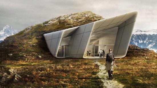Zaha_Hadid_Messner_Mountain_Museum_Plan_de_Corona_2-800×450