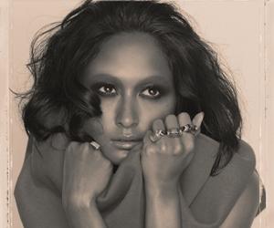 Saya mengahwini seorang lelaki yang menakjubkan – Nadia Nasimuddin