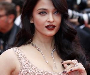 Trend Solekan  di Cannes