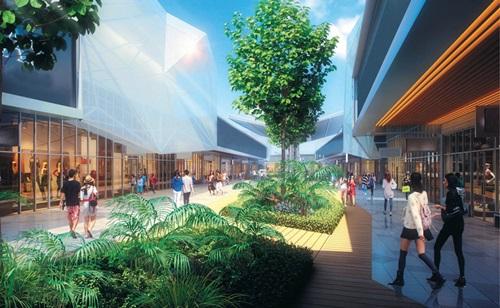 Design-Village-Penang