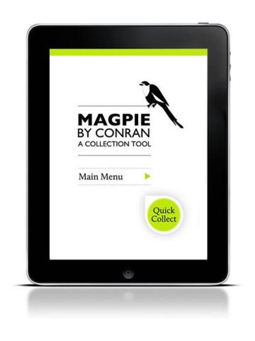 Magpie-by-Conran-768x1024