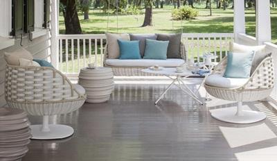 dedon-swingme-lounge-chair-outdoor-679