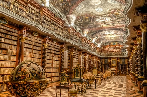 nejkrasnejsi-knihovna1