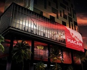 Muzium Seni Moden Pertama di Jakarta