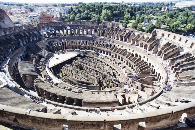 01_Tod-s_For_Colosseum_view_01