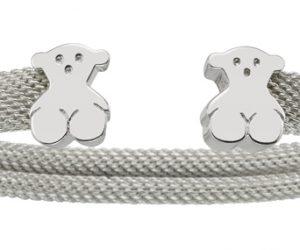 Raikan Detik-Detik Istimewa Dengan Tous Jewelry