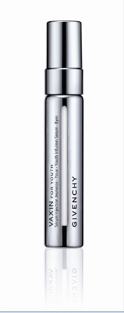 Givenchy Vax'In Youth Infusion Serum Eyes