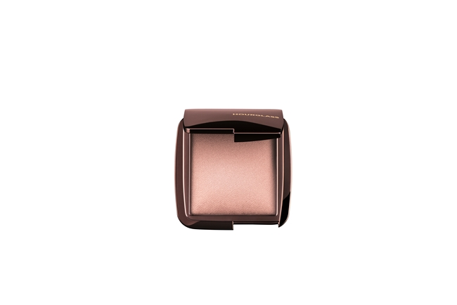 Hourglass Ambient Lighting Powder_Luminous Light