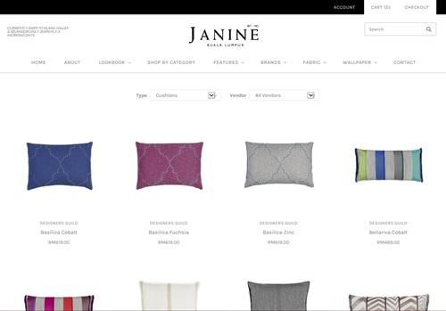 Janine resize