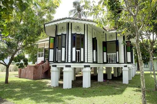 Temple-Tree-Langkawi-17 resize