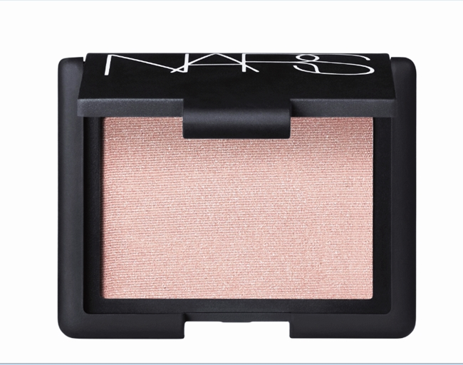 Untitled nars