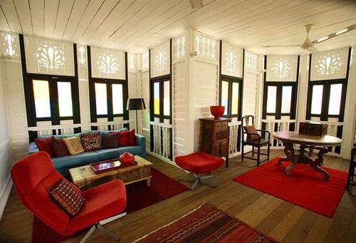 hotel-temple-tree-at-bon-ton-pantai-cenang-langkawi-031 resize
