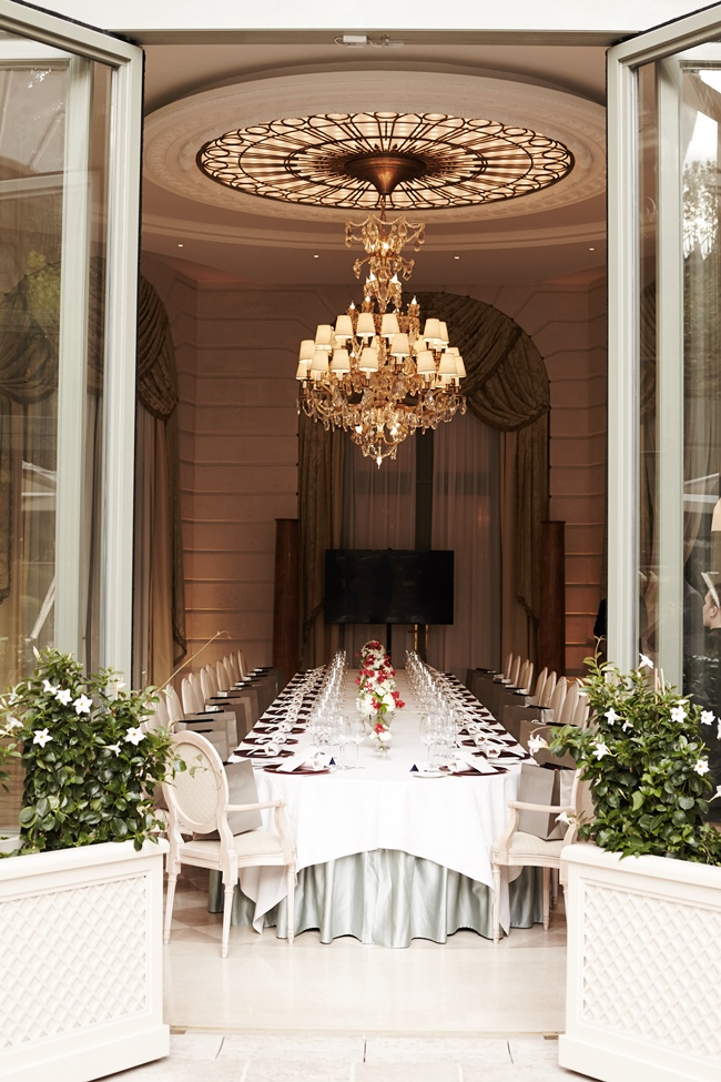 jaeger-lecoultre_and_christian_louboutin_dinner_at_ritz_hotel_c_roch_armando_2 small