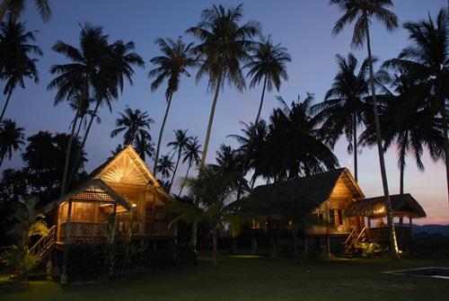 langkawi-bon-ton-resort-2_tn resize