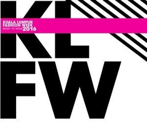 """KLFW16: Muzik Video """"Flashing Light"""""""