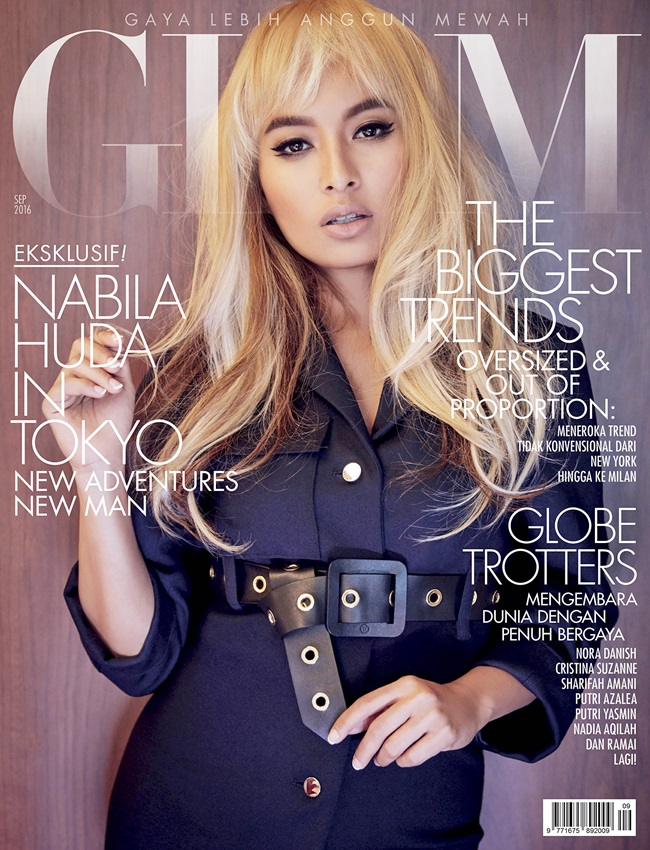 COVER GLAM SEPT