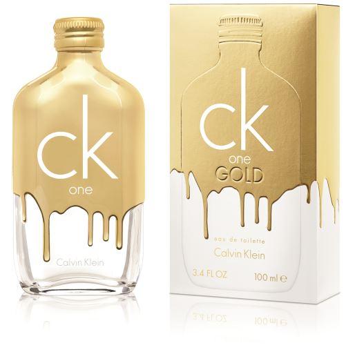 Capture-CK bottle