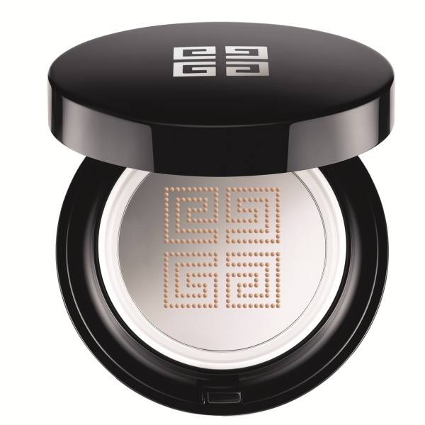 Givenchy-Beauty-Teint-Couture-Cushion_reference