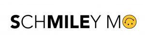 Schmiley mo label3