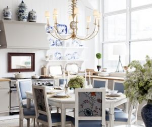 onekingslane_sakaralife_decorate_tips_1_8849e500-36bf-49eb-9528-f86db0a948f2 resize