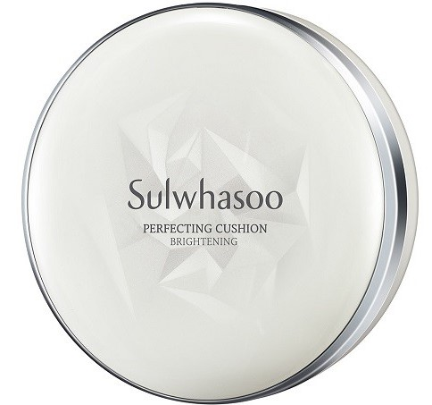 sulwhasoo-perfecting-cushion-brightening-spf50-pa-13-light-pink-15g-x-2