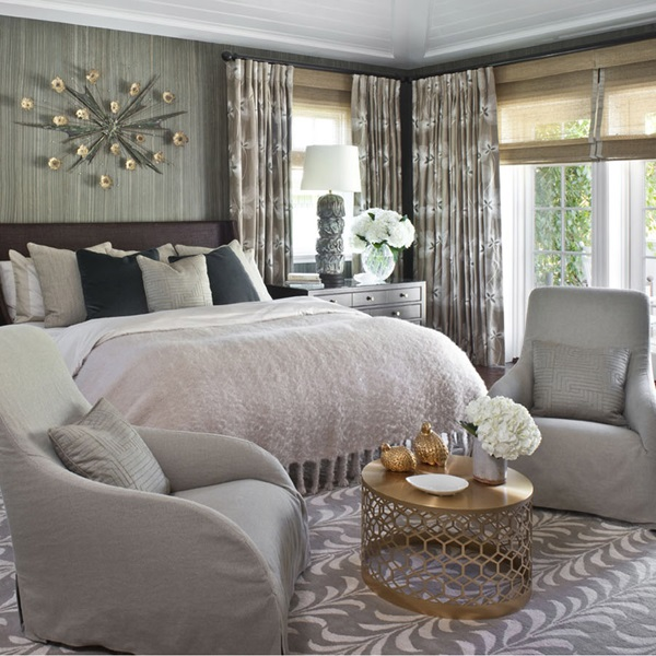54bfc81fd42bb_-_master-bedroom-1-copy-20649489