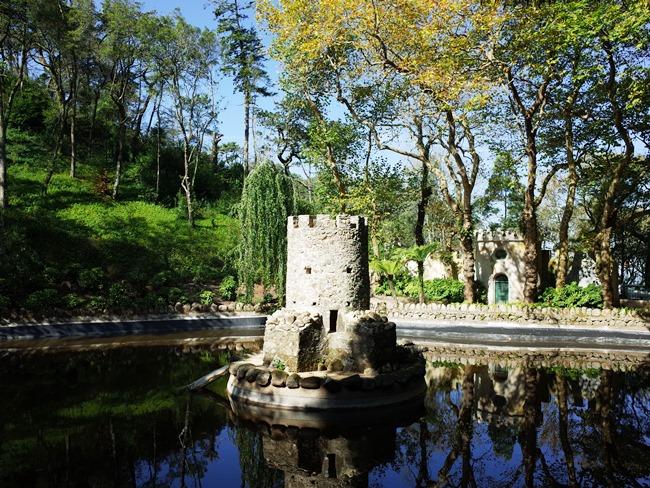 castle-portugal