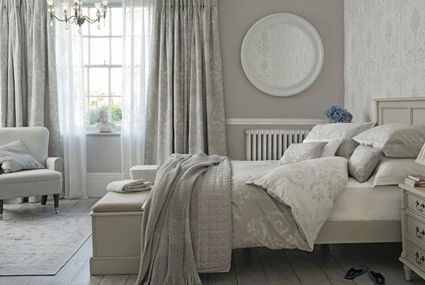 josette-bedroom