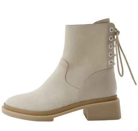 k463192874_sand-axel-mid-calf-boot