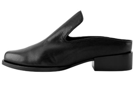 k464092279_black-lark-slip-on-mule
