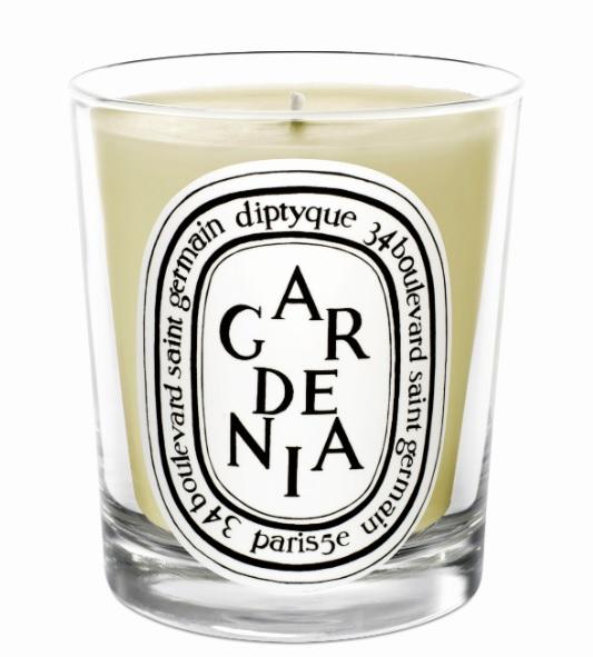 lilin-gardenia-diptyque
