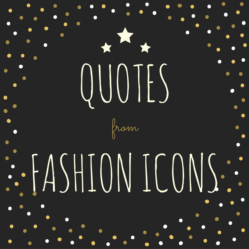 quotes-fromfashion-ico