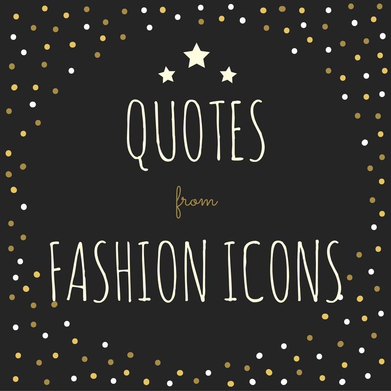 quotes-fromfashion-ico