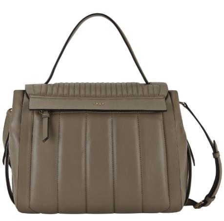 r461110605_clay-flap-shoulder-bag