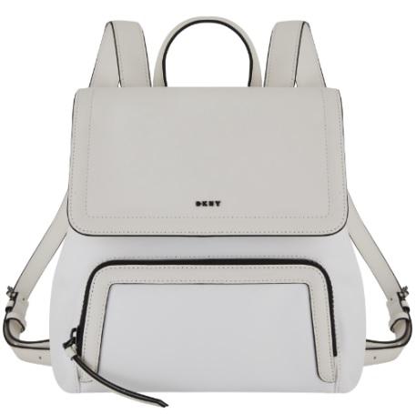 r461240504_white-backpack