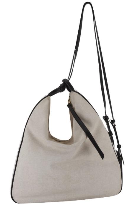 r461360903_cream-hybrid-bag_sling-bag